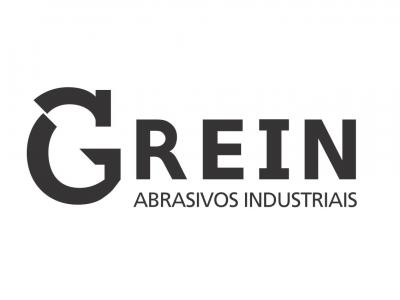 GREIN - ABRASIVOS INDUSTRIAIS