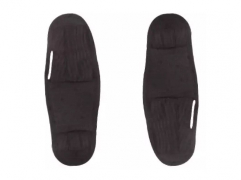 Almofada de conforto para as pernas VIC-24.405 Vicsa