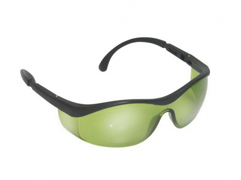 Óculos de Segurança Danny Condor 5.0