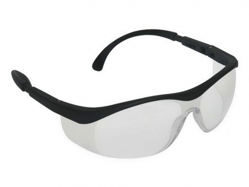Óculos de Segurança Danny Condor