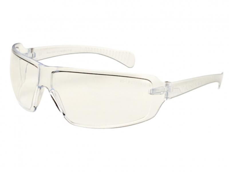 Óculos de Segurança Univet 553 Zeronoise