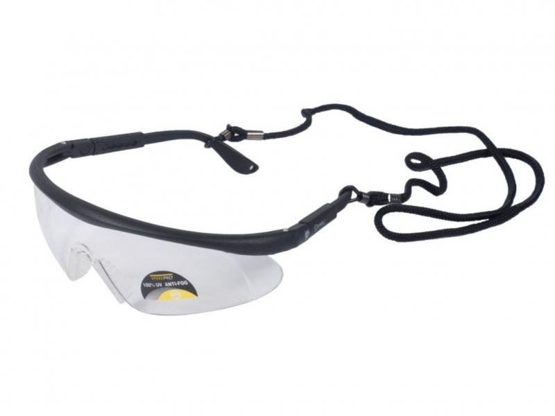 Óculos de Segurança Danny Eagle